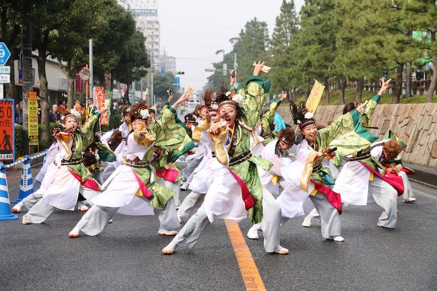 miyabi souka 006