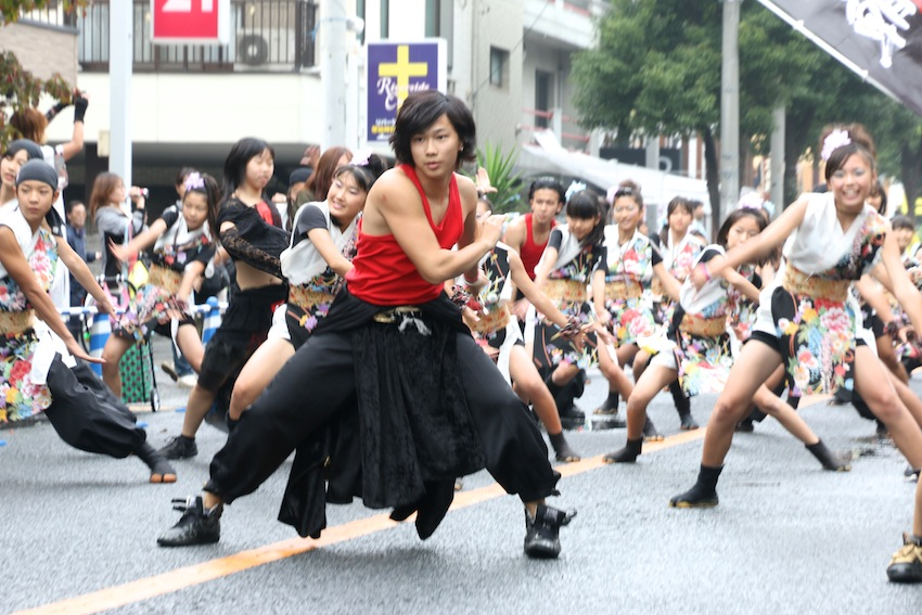 syurai souka 002
