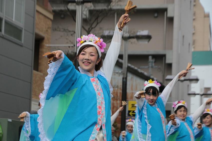 hisui machida 001