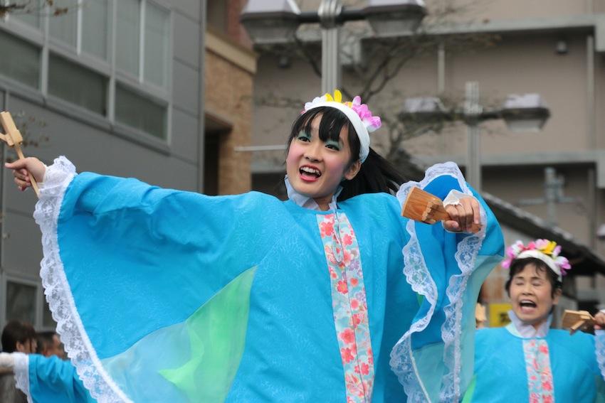 hisui machida 002