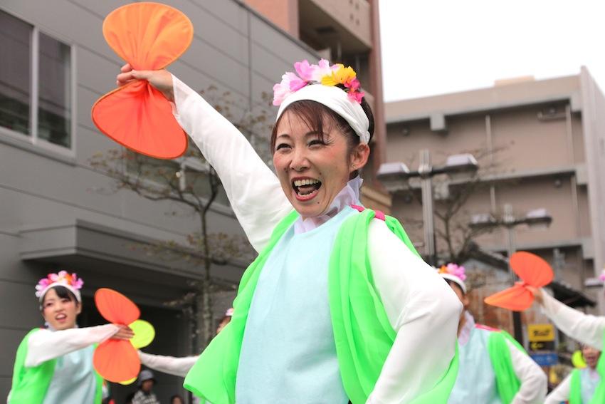 hisui machida 004