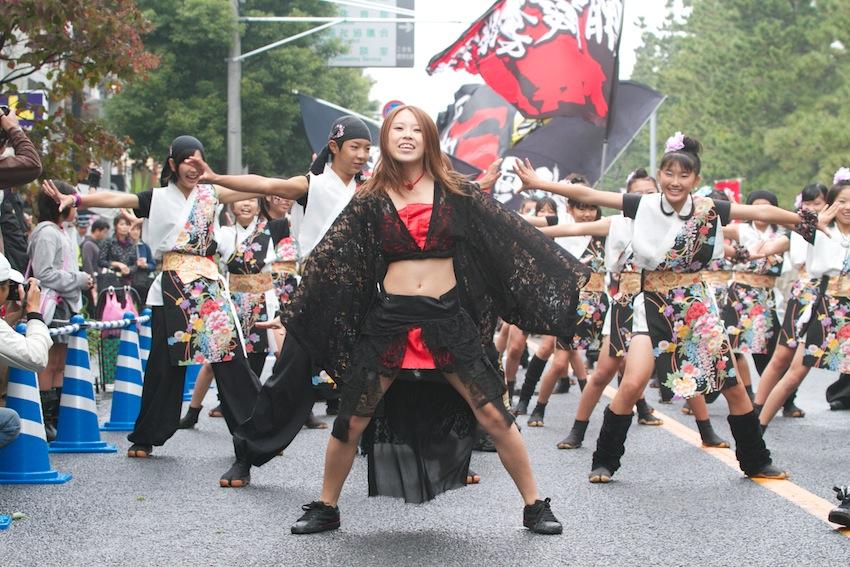 syurai souka 013