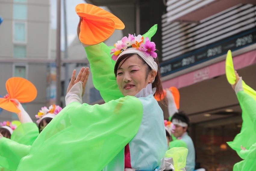 hisui machida 010