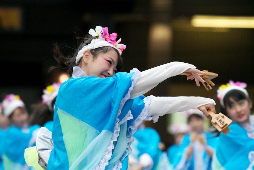 hisui machida 029