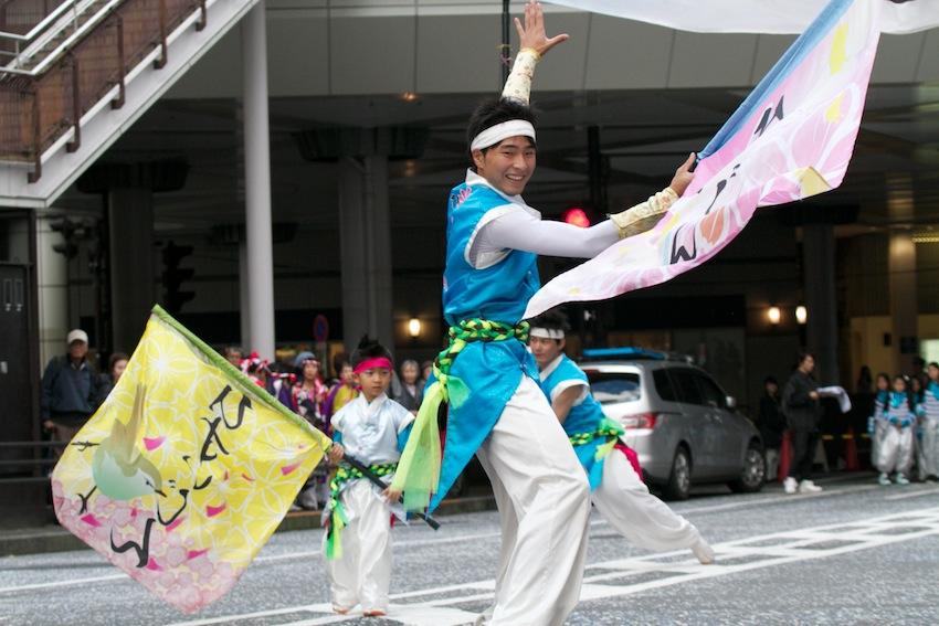 hisui machida 026