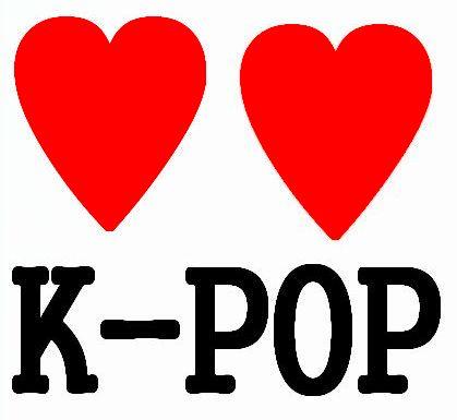 lovekpop
