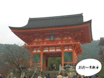 010_20111209225710.jpg