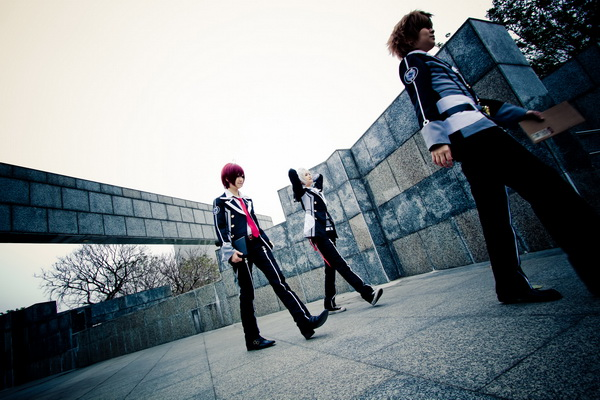 2011-01-29_StarrySky_014_調整大小