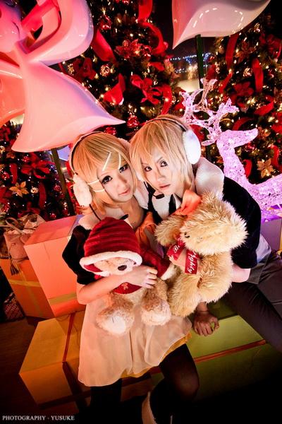 S_2010-12-18_XMAS_034.jpg