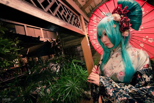 S_2011-12-17_A079.jpg