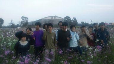 3_20121109193150.jpg