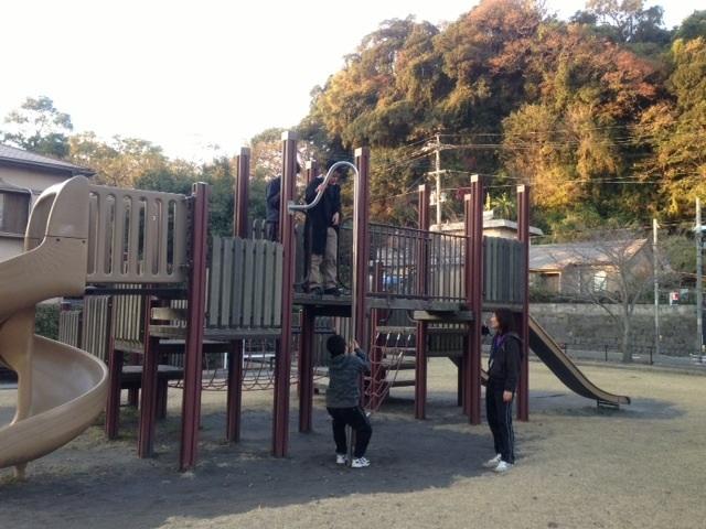 image_20121213194302.jpg