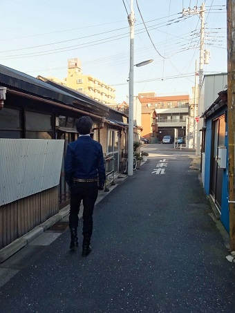 八広駅周辺01