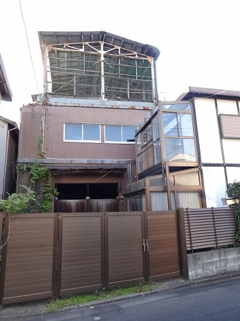八広駅周辺06