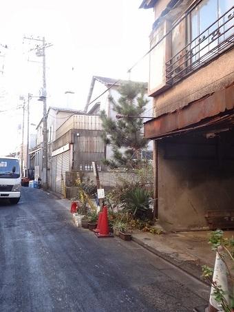 八広駅周辺08