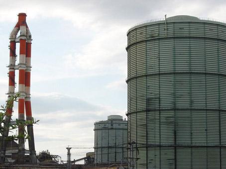 京葉工業地帯02