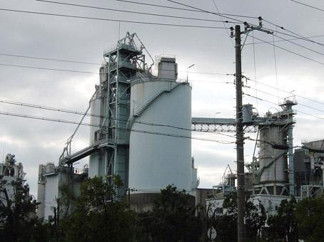 京葉工業地帯04