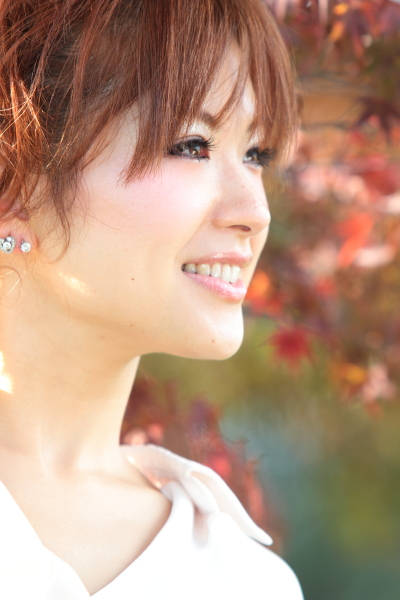1110ikaho_I03.jpg