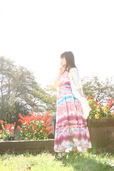 1110ikaho_M08.jpg