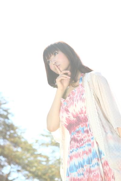 1110ikaho_M09.jpg