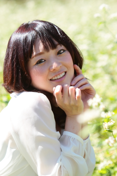 oigami_a01.jpg