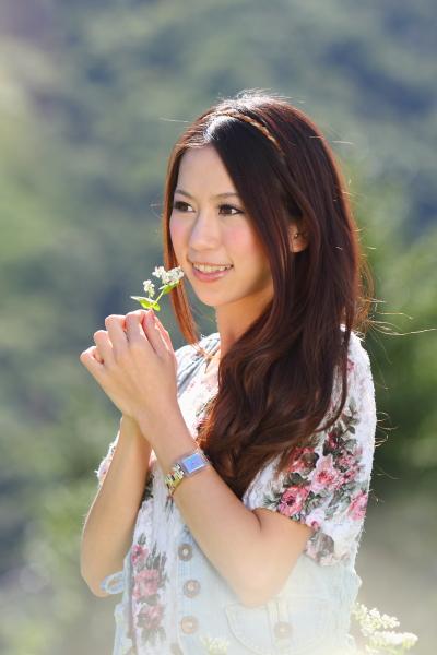 oigami_p03.jpg