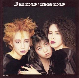 JACO-NECO.jpg