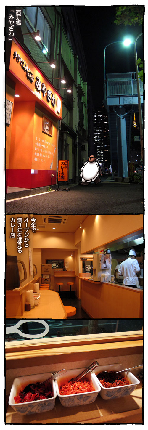 miyazawa1.jpg