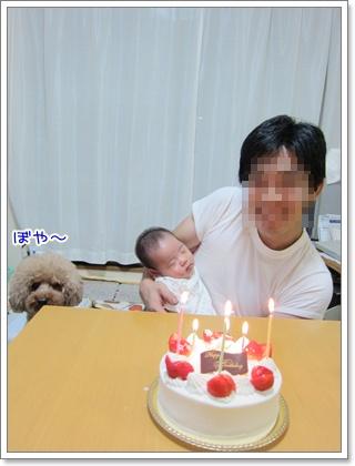 3_20110922125750.jpg