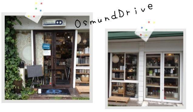OsmundDrive.jpg