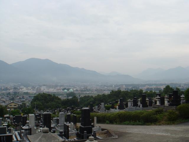 20100814.jpg