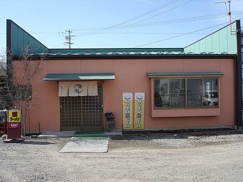 20100814001.jpg