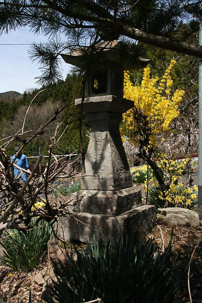 二名・金比羅神社