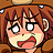 icon_yu2.png
