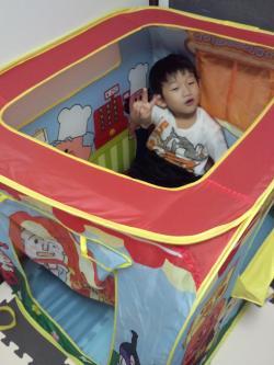008_convert_20110915215828yuuto0915.jpg
