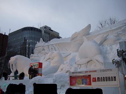 2012雪祭り6