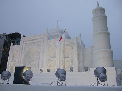 2012雪祭り5