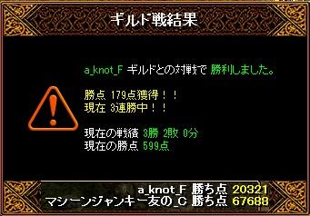 RedStone 12.09.30[13]白鯖930アリナ