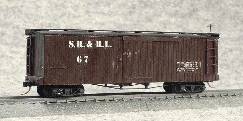srrl_boxcar_a8_trim_R0046625re.jpg