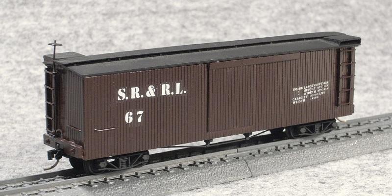 srrl_boxcar_a8_trim_R0046632.jpg
