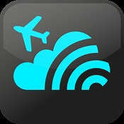 s-アプリ:Skyscanner