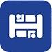 s-アプリ:Hostelworld