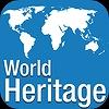 s-アプリ:世界遺産