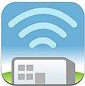 s-アプリ:Wi-Fi Finder