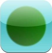 s-アプリ:まりもちゃん