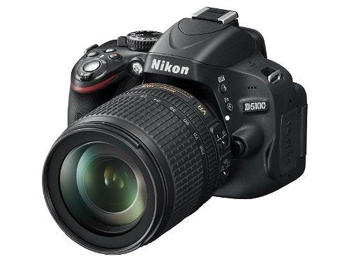 s-D5100.jpg