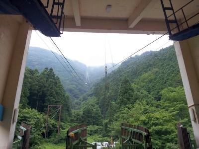 ishiduchi002.jpg