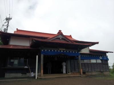 ishiduchi003.jpg