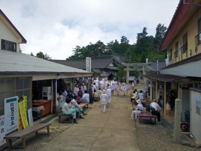 ishiduchi004.jpg