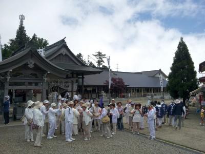 ishiduchi005.jpg
